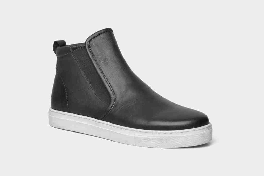 shoes-karleno-WB-2717-2