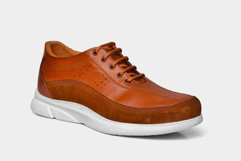 shoes-karleno-WL-2901-2