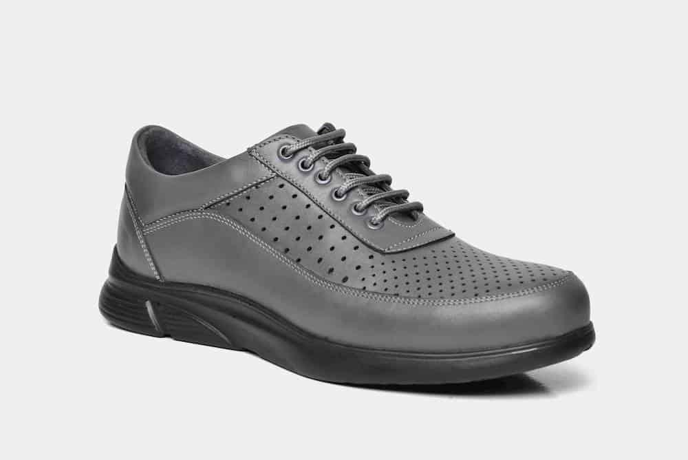 shoes-karleno-WL-2901-6