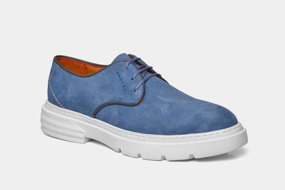 shoes-karleno-WL-2908-3
