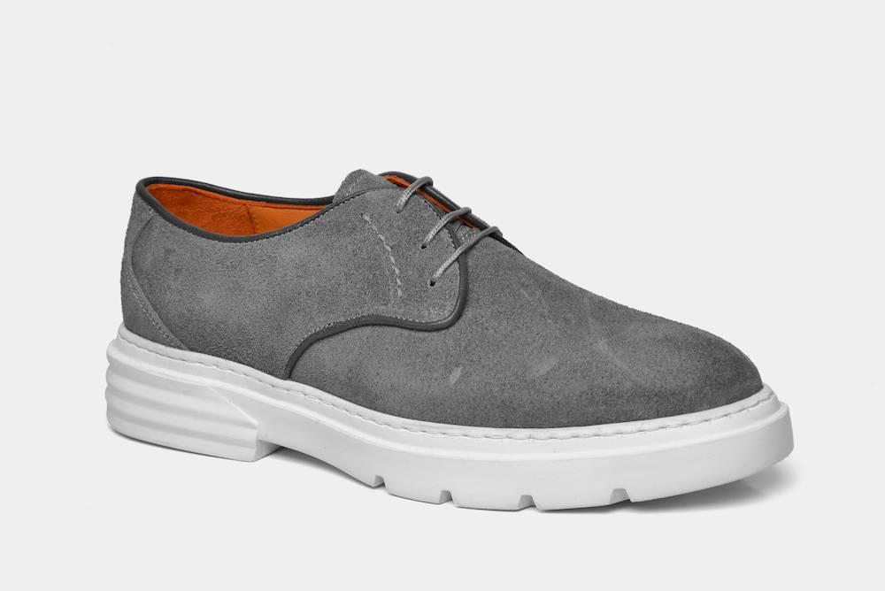 shoes-karleno-WL-2908-4
