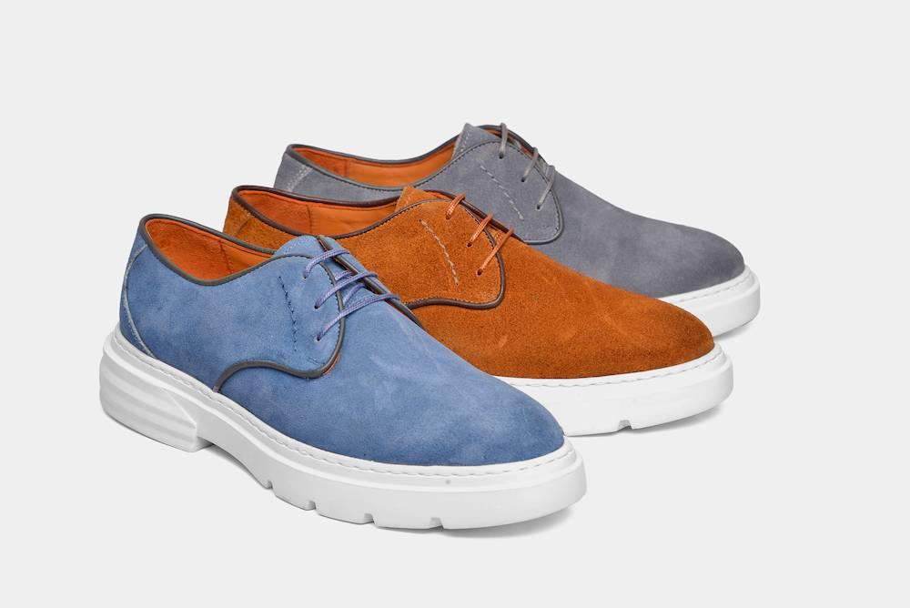 shoes-karleno-WL-2908-6
