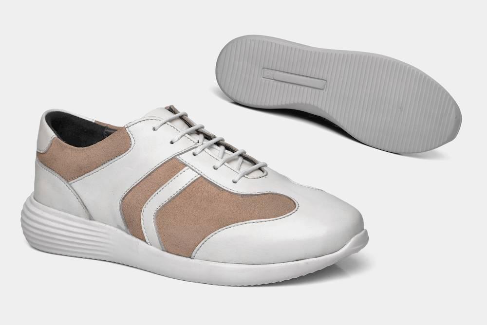 shoes-karleno-WL-2910-1