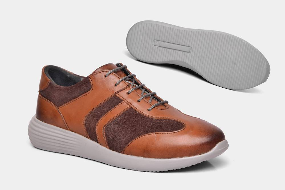 shoes-karleno-WL-2910-3