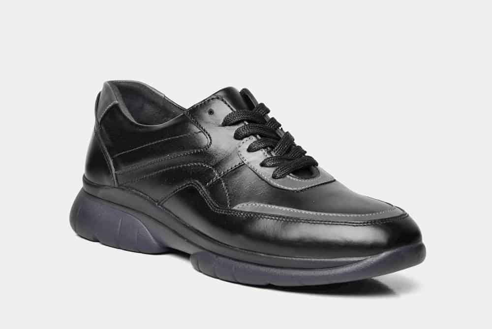 shoes-karleno-WL-2914-4