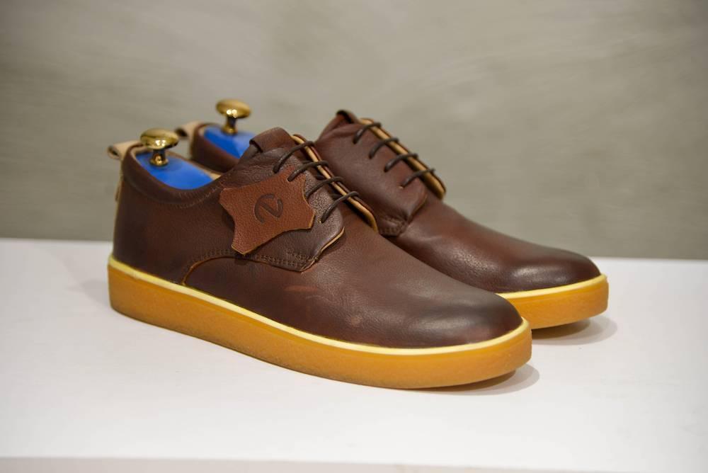 shoes-karleno-WL-2928-1