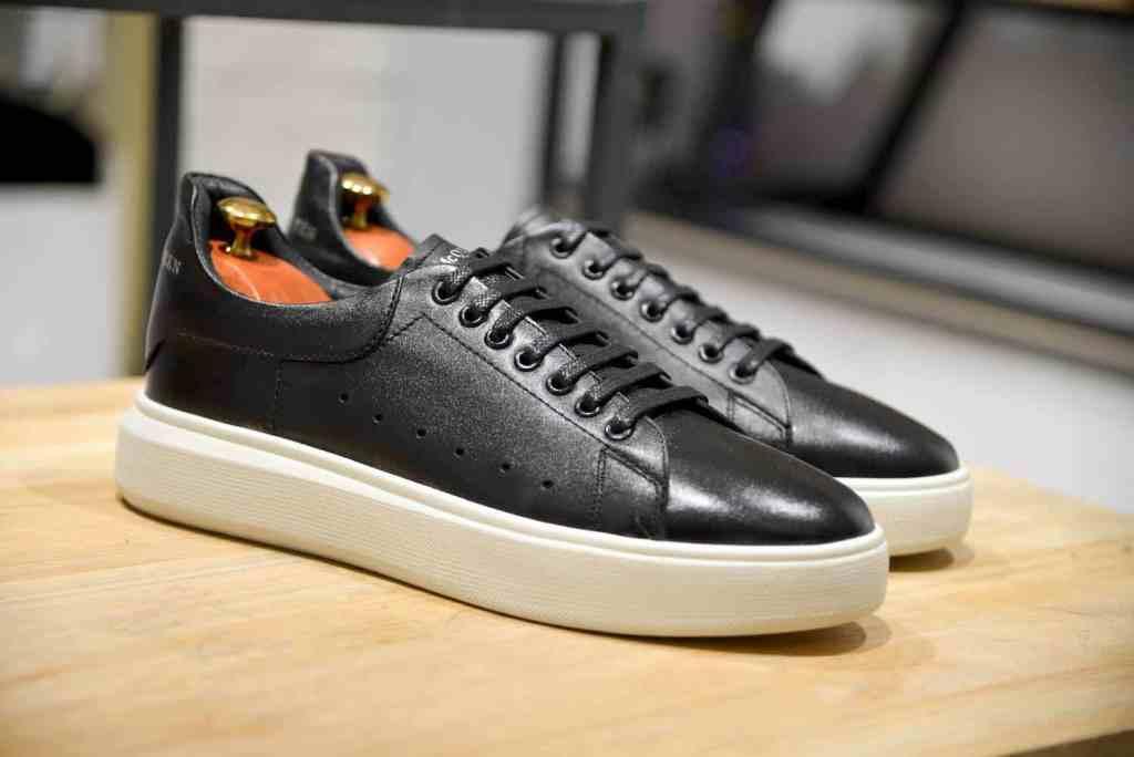shoes-karleno-WL-2937-1