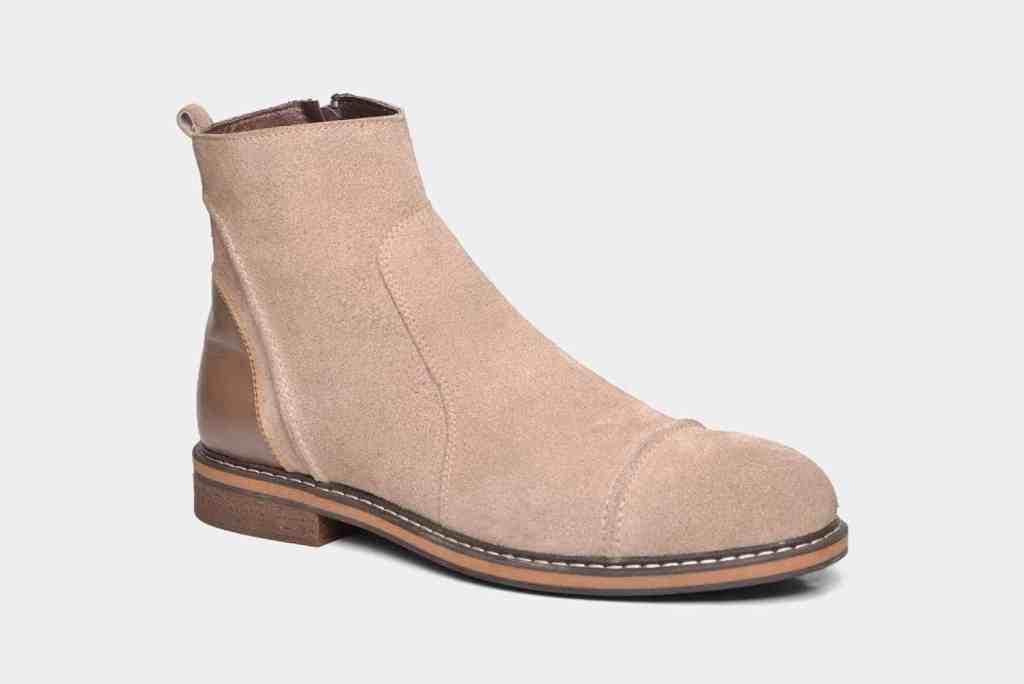 shoes-karleno-WB-2701-3