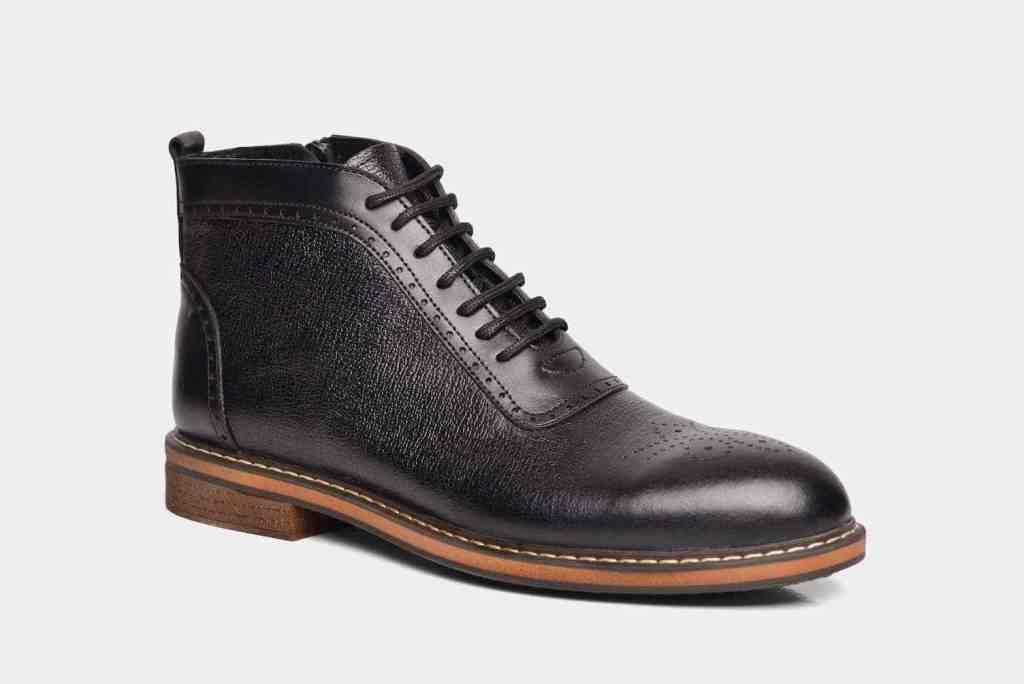shoes-karleno_WB2705-1