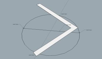 circle square 4