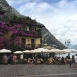 Low FODMAP en glutenvrij eten in Italië – Gardameer