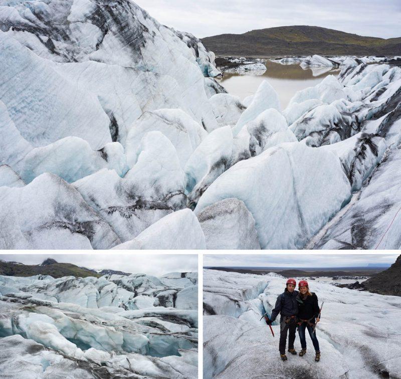 IJsland 7