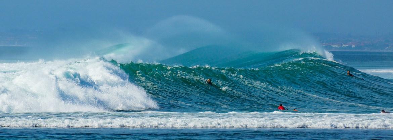 surfen Uluwatu