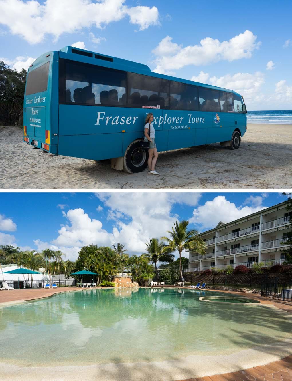Fraser-Explorer-Tours