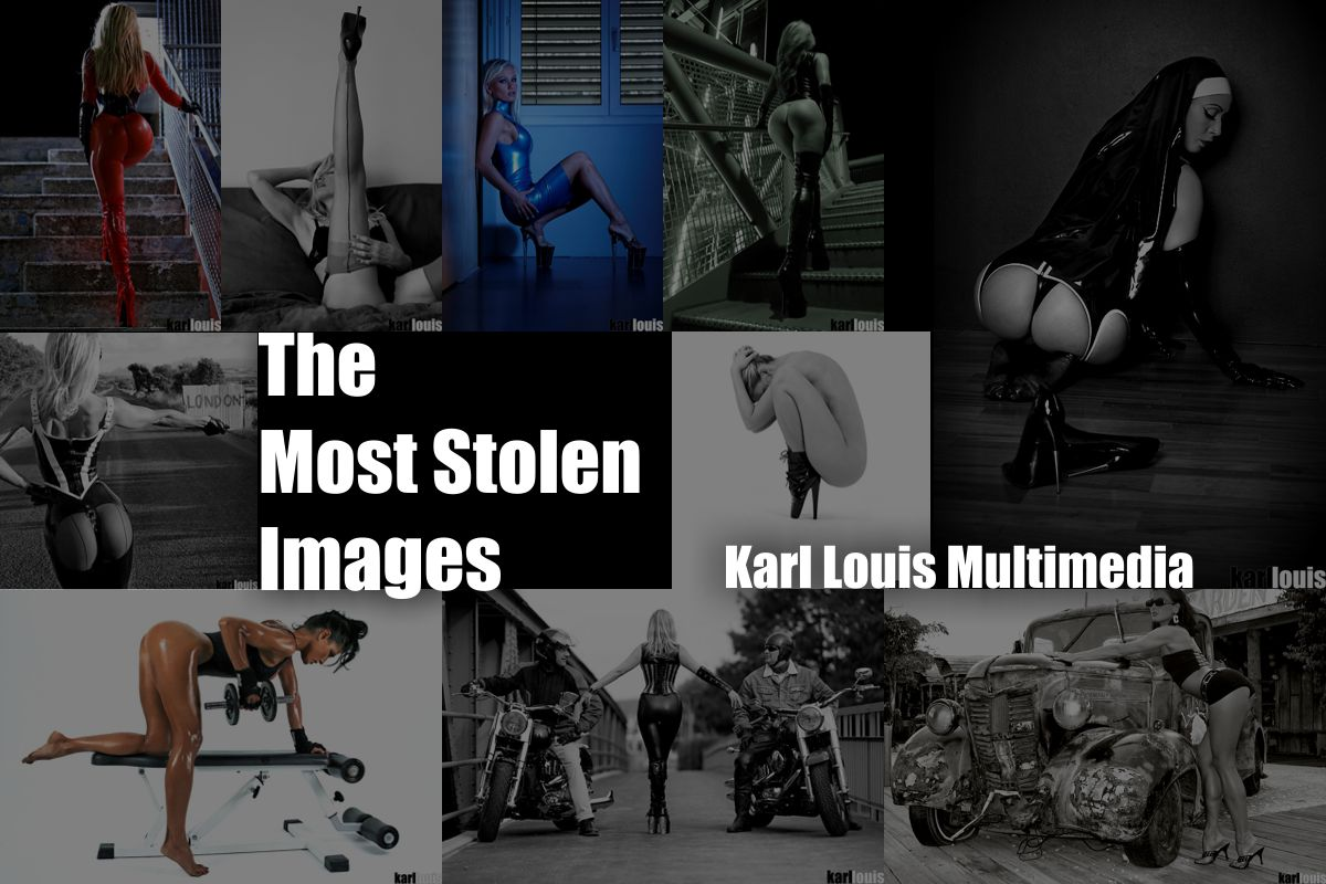The_Most_Stolen_Images