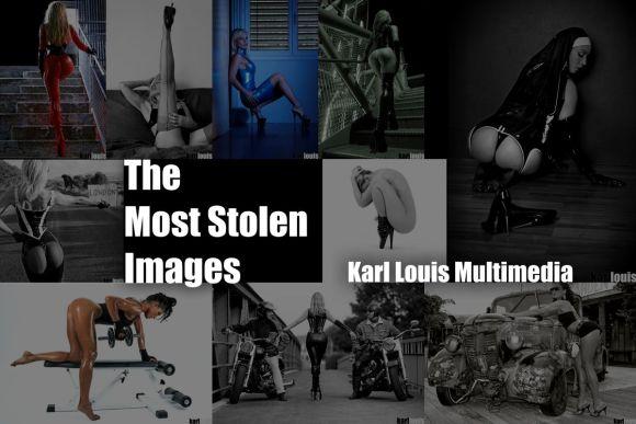 The_Most_Stolen_Images