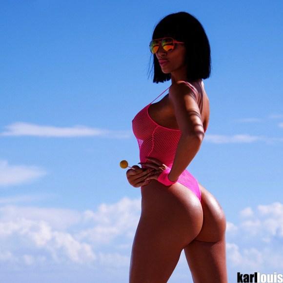 Cea Pink