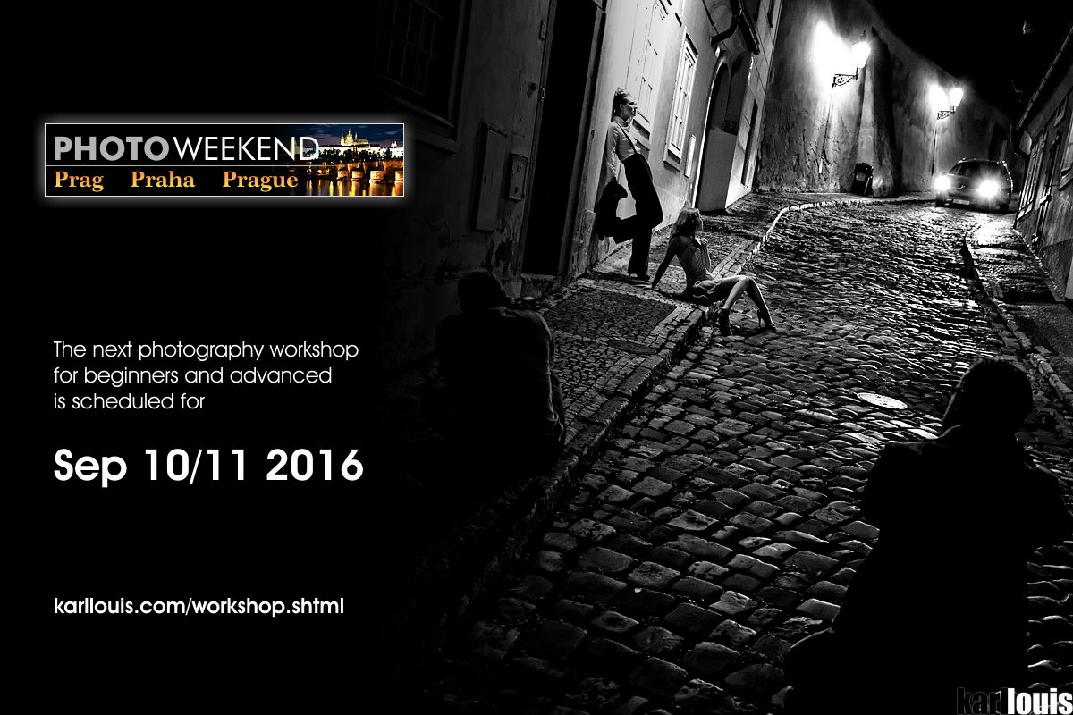 photo_weekend_prague_promo