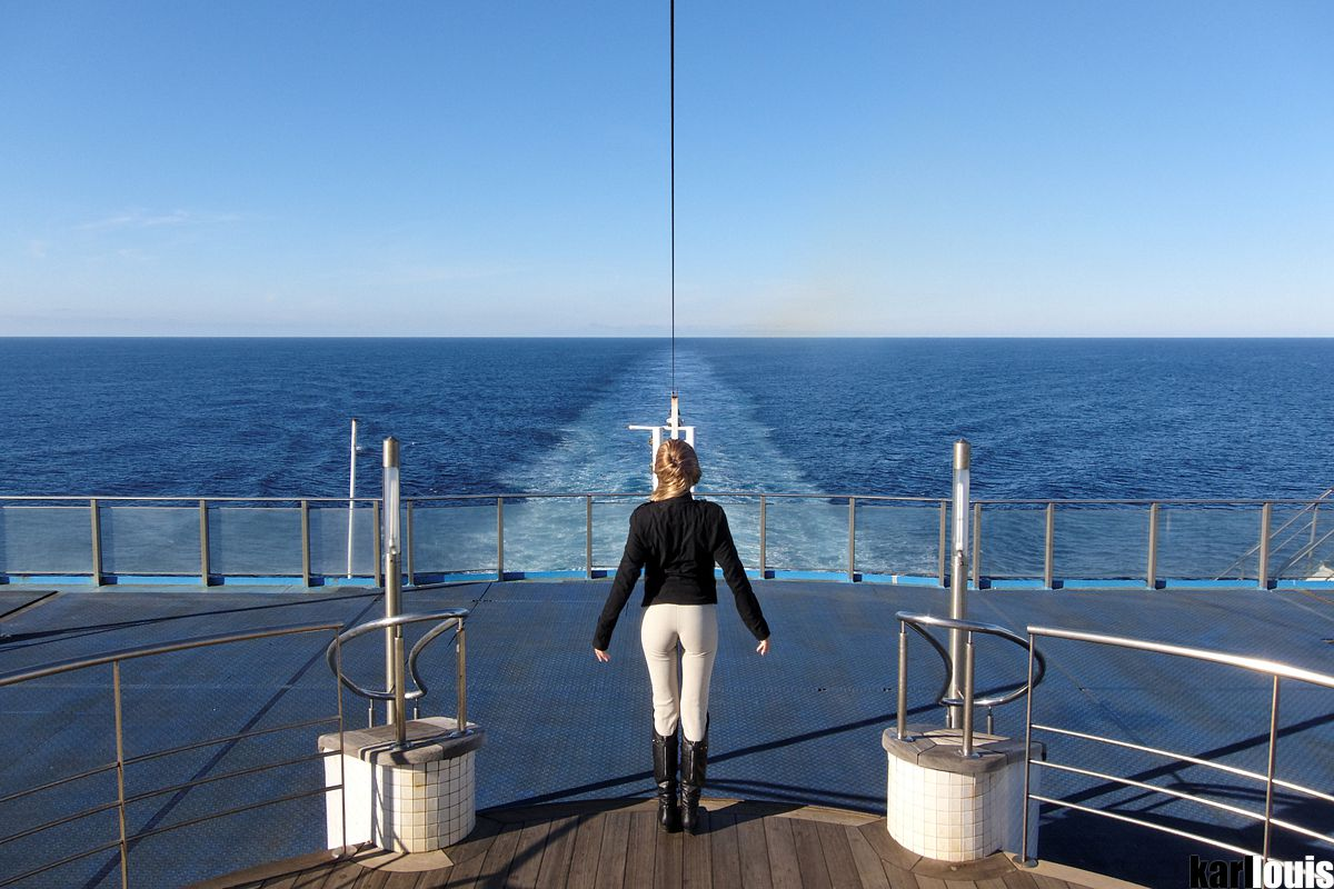 tde_sicily_ferry_0155_r