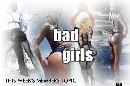 bad_girls