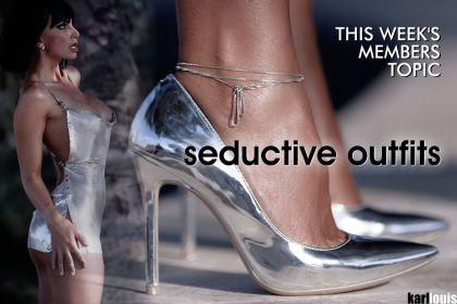 seductive_outfits