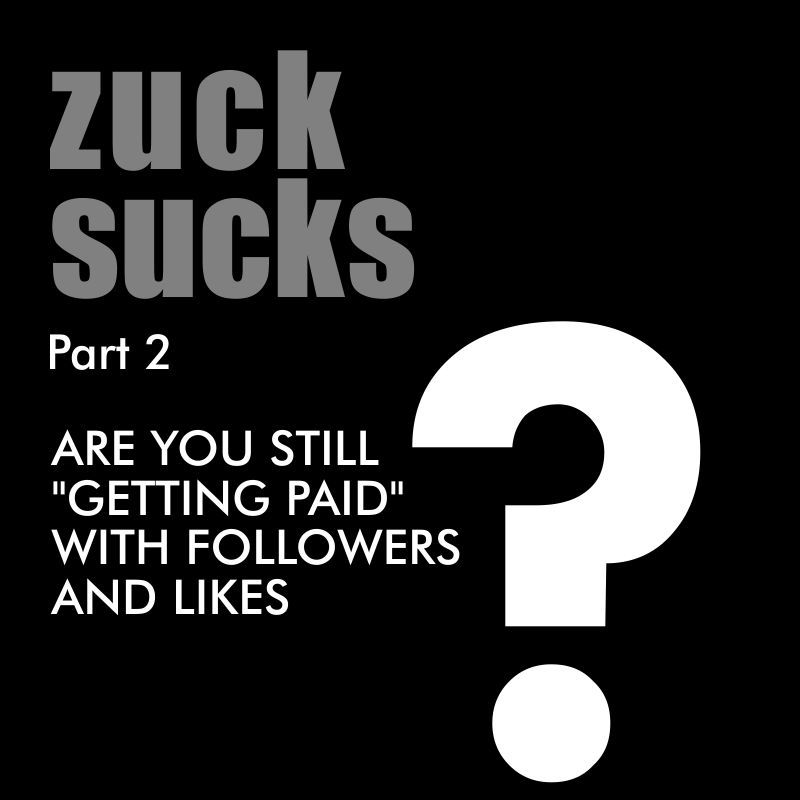 zuck_sucks_2