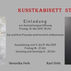 Einladung V. Ferk K. Orth_page-0001
