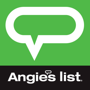 Karlovec & Company | Home Remodeling | Shaker Heights, Ohio | Angie's List