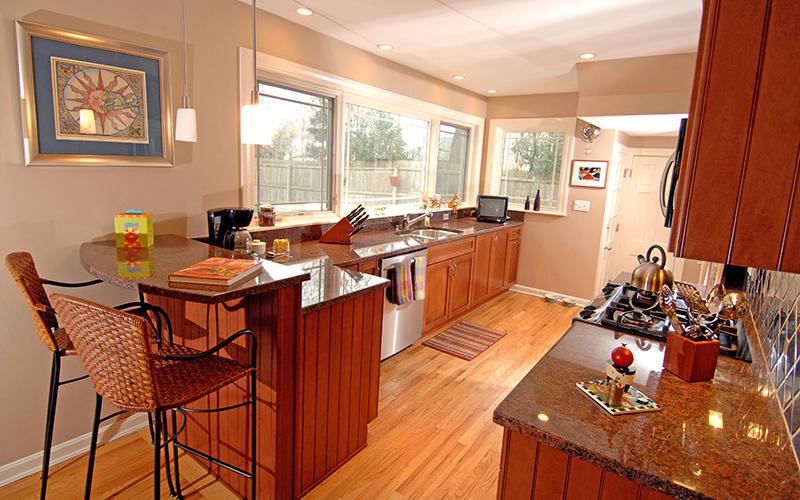 Kitchen Design   Karlovec & Company, Shaker Heights, Ohio