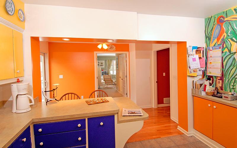 home remodelers karlovec company shaker heights ohio