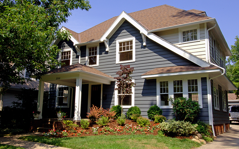 Home Remodeling | Karlovec & Company, Shaker Heights, Ohio