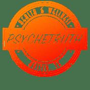 psychetruth logo