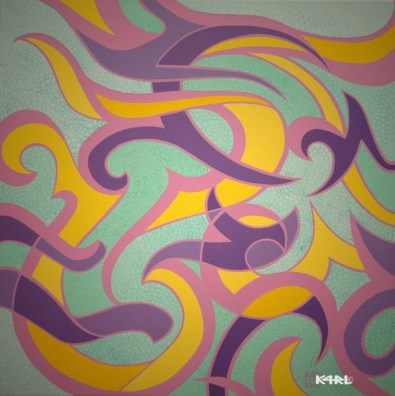 nc2b025-50x50cm-2005