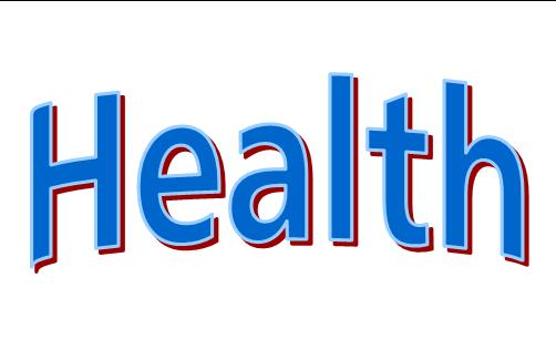 Determining health