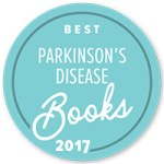 Healthline Best Parkinson's Disease Books 2017