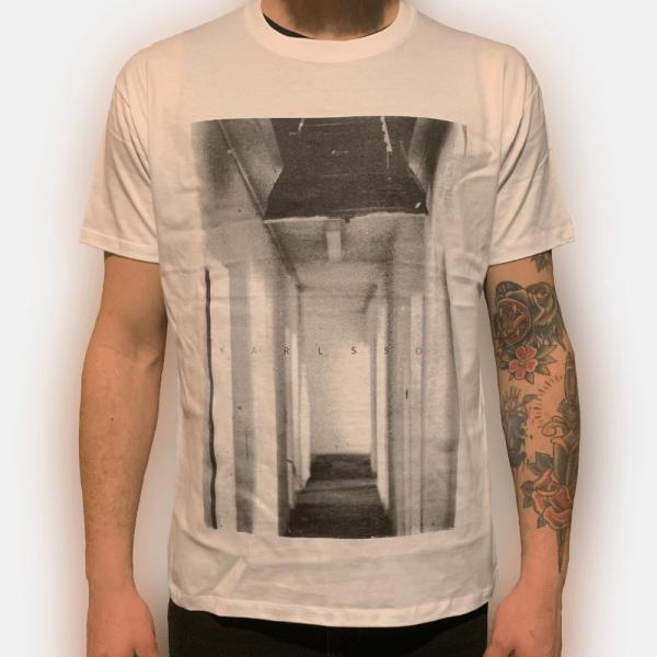 KARLSSON_Shirt_Korridor