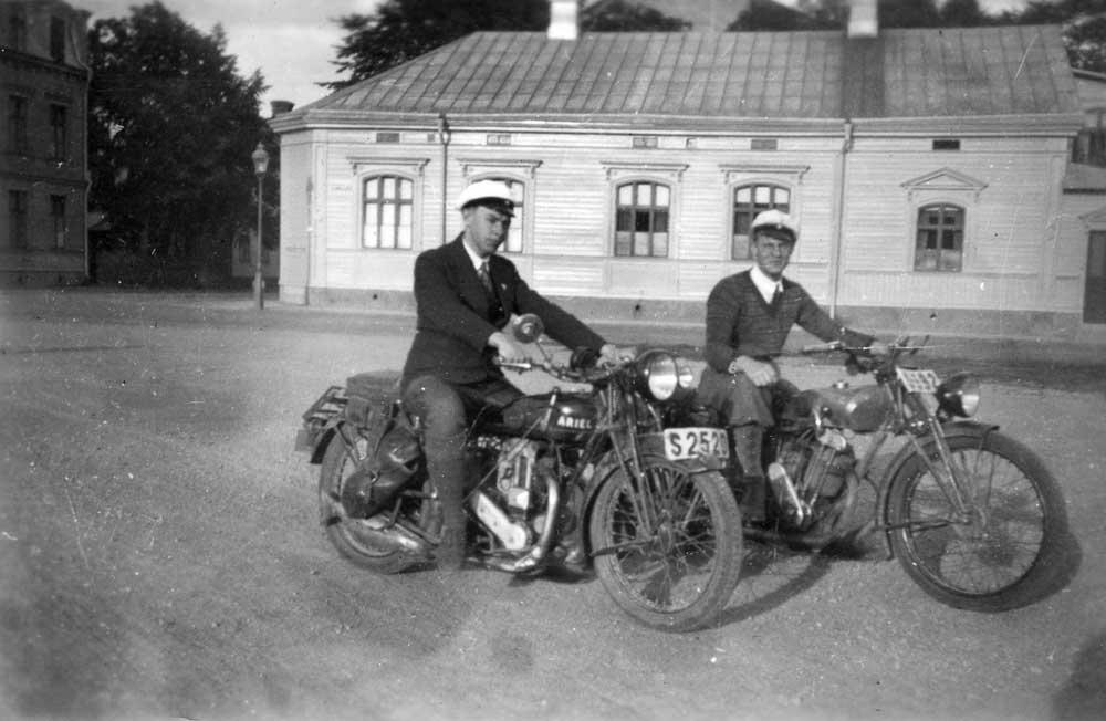 motorcyklarordenshus001