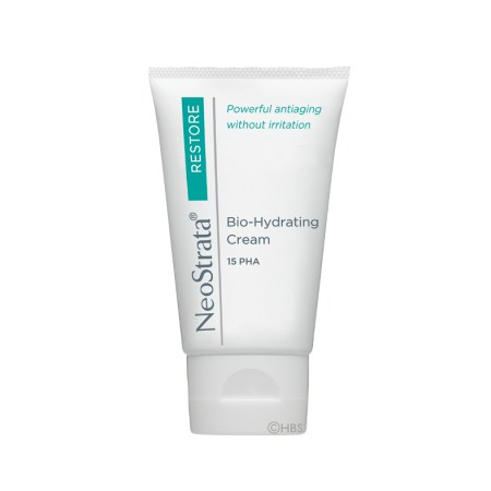 Bio-Hydrating Face Cream 40 gr