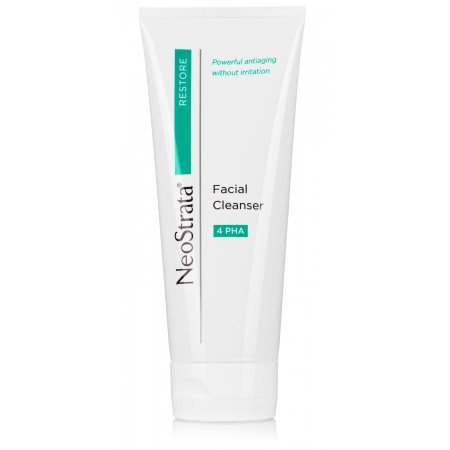 Neostrata Facial Cleanser