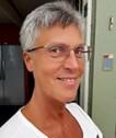 Ann Syversen