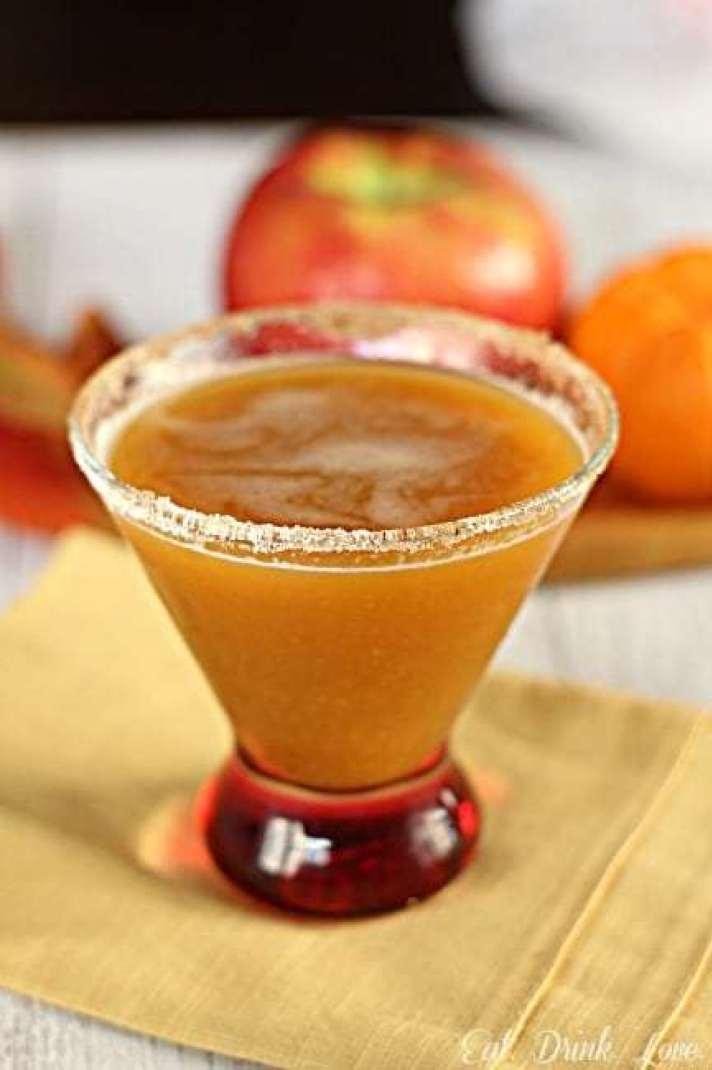 Apple Pumpkini