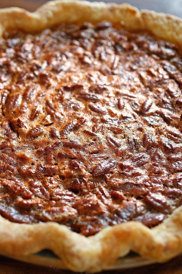 Bourbon Pecan Pie.jpg