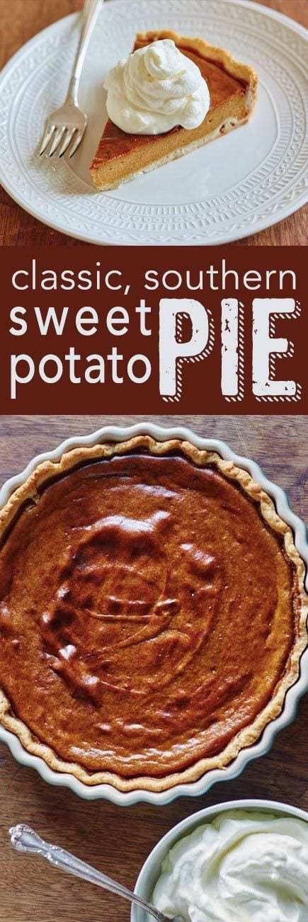 Classic-Southern-Sweet-Potato-Pie.jpg