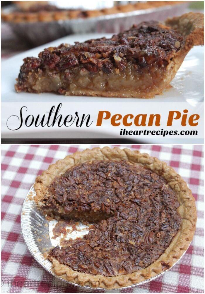Southern-Pecan-Pie-recepie.jpg