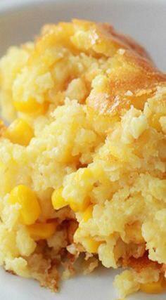 Sweet-Corn-Spoonbread-recepie.jpg