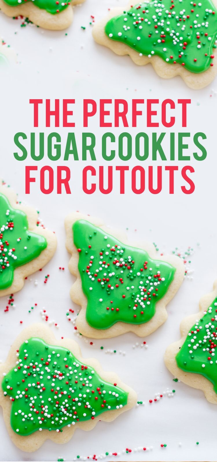 The-Perfect-Sugar-Cookies-For-Cutouts