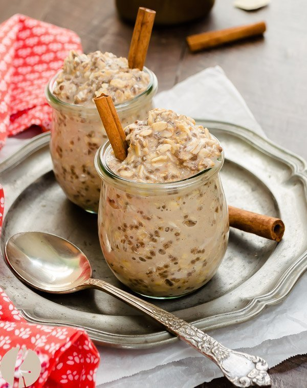 chai-spiced-chia-overnight-oats-1-flavorthemoments.com_