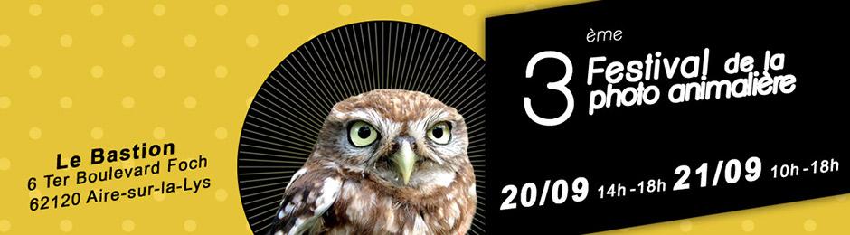karlxena-bandeau-lpo-pas-de-calais-header-2-eme-festival-photo-animaliere-2014