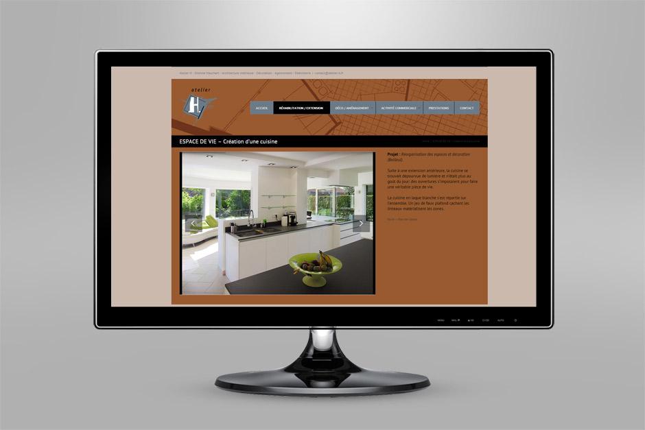 karlxena-site-internet-atelier-h-2015-espace-de-vie