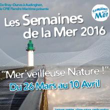 CPIE Flandre Maritime